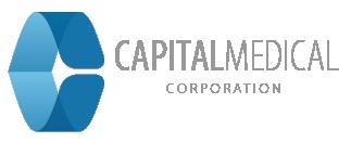 Capital Medical Corporation