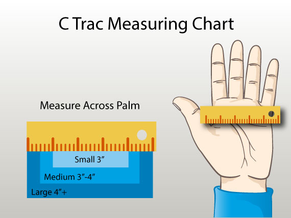 Carpal-Tunnel-Sizing-Custom-Graphic